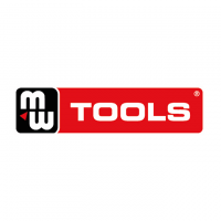 MW Tools